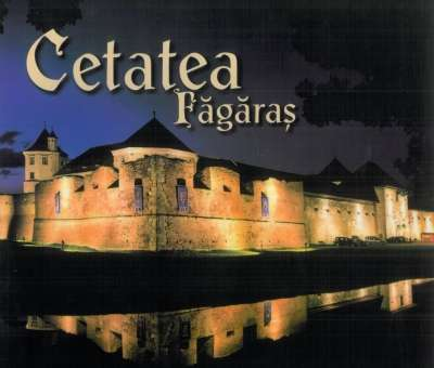 Muzeul Cetatii Fagaras