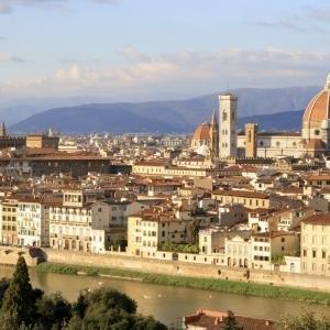 Oferta Toscana Cinque Terre
